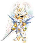 Vega-Kun II