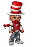 devonte500's avatar