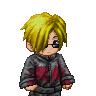Nightmare Soulja's avatar