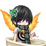 Fuzzzzz's avatar