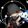 Venora-Vashti's avatar