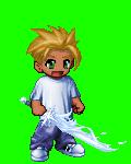 Goldlight54's avatar