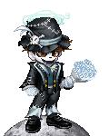XxTehTrickShotxX's avatar