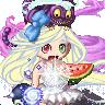 diored's avatar