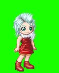 mimiy_cute's avatar