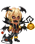Myelodisplastic Syndrome's avatar