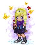 fashionpinkygirl 7