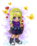 fashionpinkygirl 7's avatar