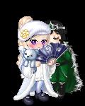 Mint-Bunny2's avatar