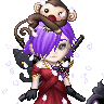 Yuki Kumiko's avatar