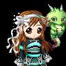Kristy_Sama's avatar