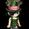 ~Black_Kiss_Of_Death~'s avatar