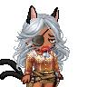 ladypaimei's avatar