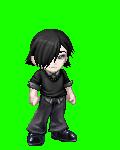 fire spitters's avatar