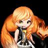 Kitsune_Dakota's avatar