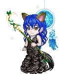kittylovegold