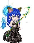 kittylovegold's avatar