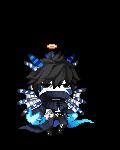 Nixical's avatar
