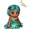 sweet.success's avatar