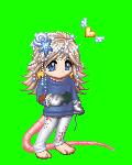 Robo Muffin's avatar