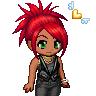 sweetcupcake_123's avatar