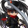 himuraman4's avatar