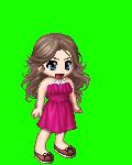 becky523's avatar
