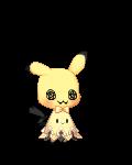 Lilitherin's avatar