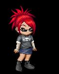 Xya Luna's avatar