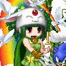 KarKar Tetris's avatar