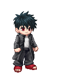 Uchiha_Itachi7's avatar