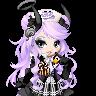 Subirbia's avatar
