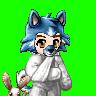 Jonhs_the_kitsune's avatar