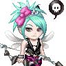 xXVam_GrlXx's avatar