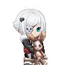 mazurkaa's avatar