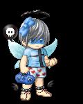 Sw33t Sensation's avatar