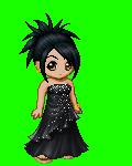 sabrina_0's avatar