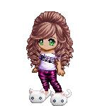 emo_cupcake001
