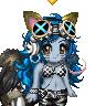 KyRawr_Lee's avatar