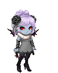 Ammerel's avatar
