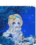 XxMeHGoRawRxX's avatar