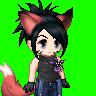 Nagato_illuser's avatar