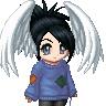 oO The-Poptart-Pixie Oo's avatar