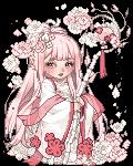 serafique's avatar