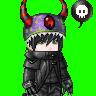 MischiefMaker707's avatar
