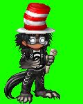 reoyoshi8's avatar