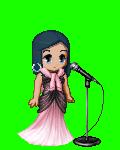 kittencuty101's avatar