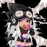 Ryoky's avatar