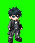 Thiagobtu's avatar
