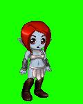 Andilinca's avatar